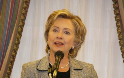 Hillary_Clinton_speaking_to_supporters_-_New_York_Oct._15th_2007