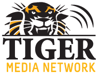 Tiger Media Network logo