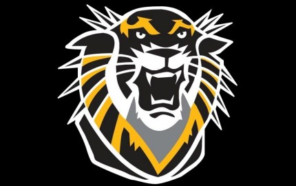 passthru_imagecredit_tiger_logo_black