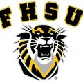 Fort Hays State Athletics