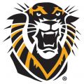 FHSU University Relations and Marketing